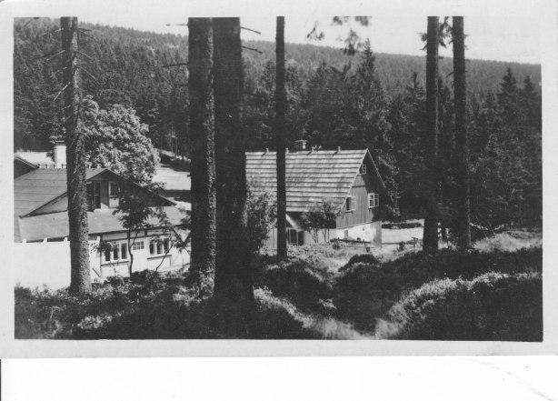 1930_1