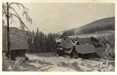 1933_1