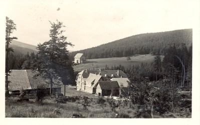 1940_1