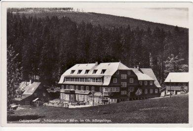 1940_5b