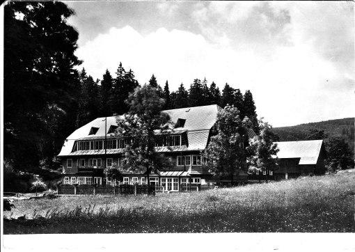 1950_1a