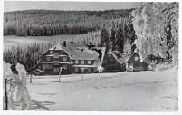 1950_5