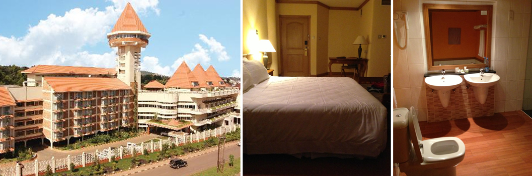Golf-Course-Hotel