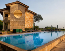 cassia-lodge-kampalaa