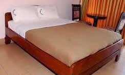 faso-hotel-kampala