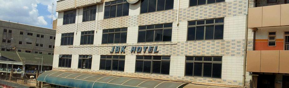 jbk-hotel
