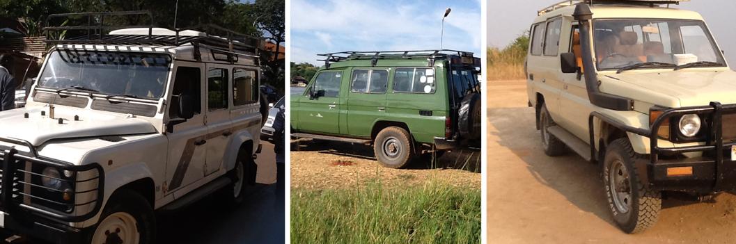 landcruiser-prime-safaris