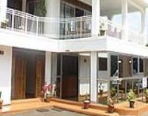 muyenga-club-hotel