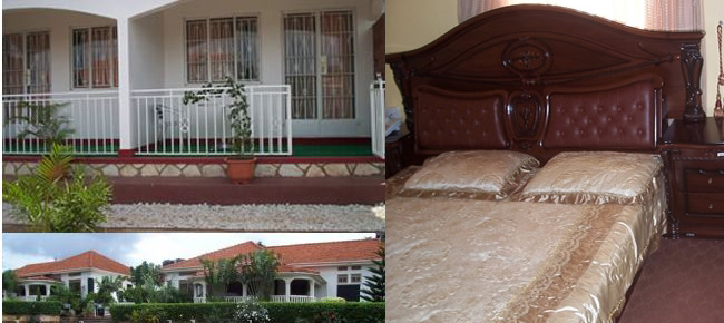 pal-suites-kampala