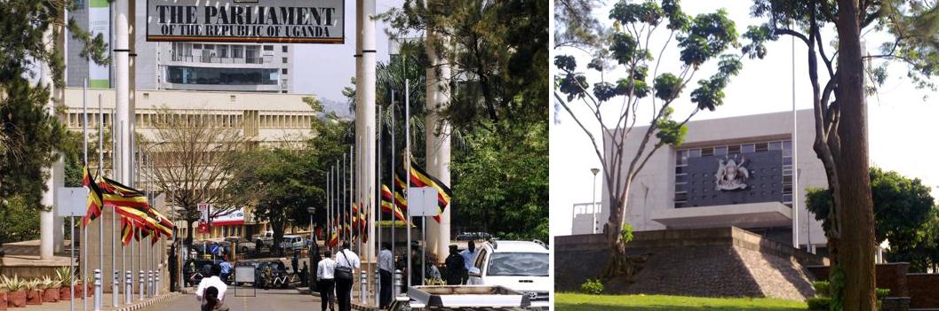parliament-of-uganda