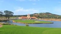 Lake Victoria Serena Golf Resort & Spa-Uganda Safari News