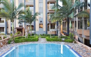 Prestige Hotel Suites Kampala – Uganda safari News