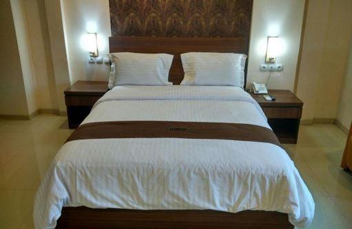 13 Hotel Bintang 1 di Jakarta yang Bagus dan Nyaman