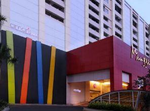 Amaris Hotel Mangga Dua