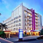Aston Cengkareng City Hotel & Conference Center