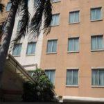 Banian Bulevar Hotel