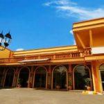 Hotel Kalisma