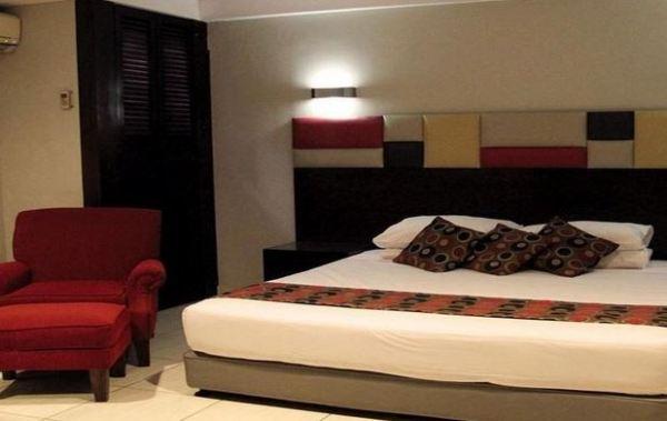 Info Hotel Murah Di Daerah Senayan Jakarta Harga dibawah 500 Ribu