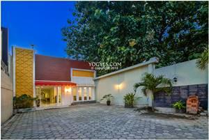 Rumah Nugraha Hotel