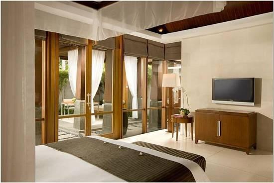 The Kayana Villa Seminyak Bali