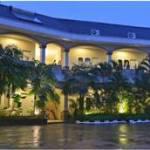 13. Hotel Trio Indah 2 Malang