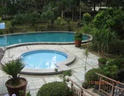 Villa Puri Anandita