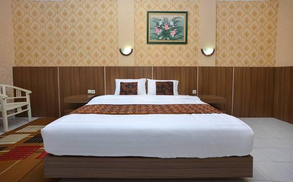 Daftar Hotel Melati di Yogyakarta yang Murah dan Nyaman