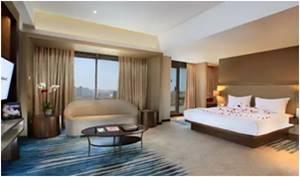 Swiss Belhotel Cirebon
