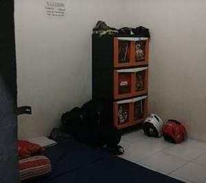 2. Kost Pesona Ampel Surabaya