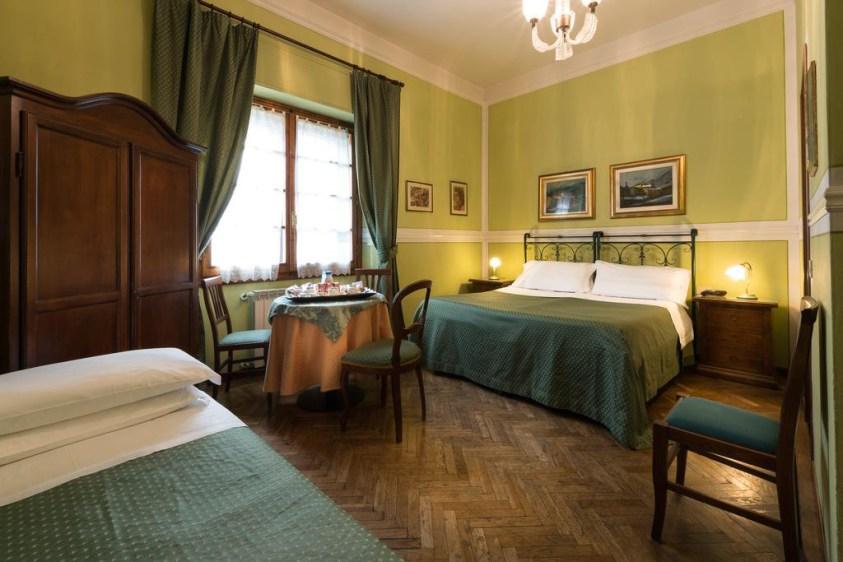 Hotels near trains   Florence Santa Maria Novella train station   BB Old Florence Inn
