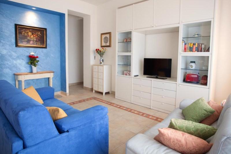 Hotels near trains | Florence Santa Maria Novella train station | Appartamento Alberto