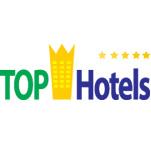 Гостиница «Сокол» на TopHotels.ru