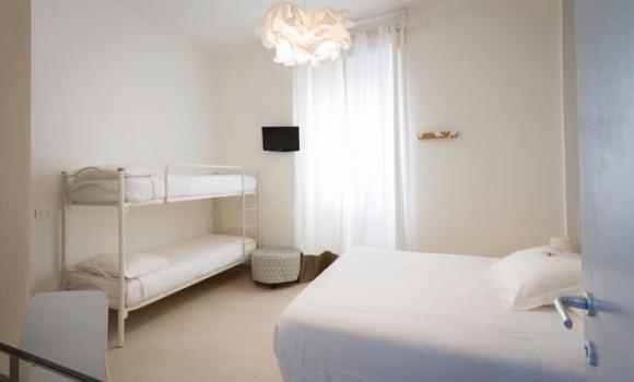 HOTEL SPOTTY-31