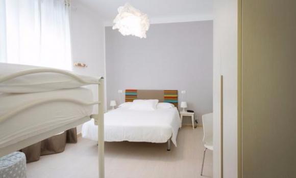 HOTEL SPOTTY-32