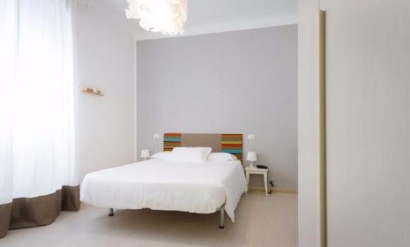 HOTEL SPOTTY-33