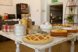 ristorazione-old-5