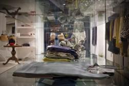 agrodolce-negozio-010