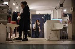 agrodolce-negozio-014