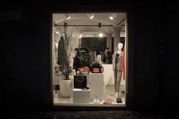 agrodolce-negozio-017