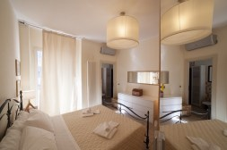 guest-house-new-13