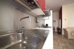 guest-house-new-2