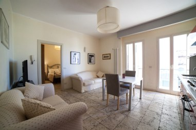 guest-house-new-7