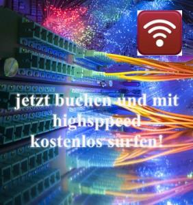 schnelles-Internet01-282x300