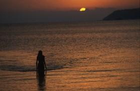 Spiaggia041
