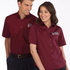 eef92885f89a Μπλουζάκι Polo Γυναικείο Χρωματιστό με Κέντημα