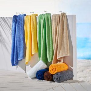 Harbor Linen Pool Towels - All Colors