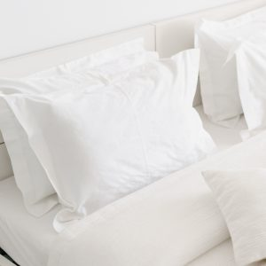 New Generation Pillows by Harbor Linen