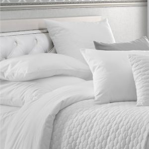 Luxury Hotel Bedding Pillows