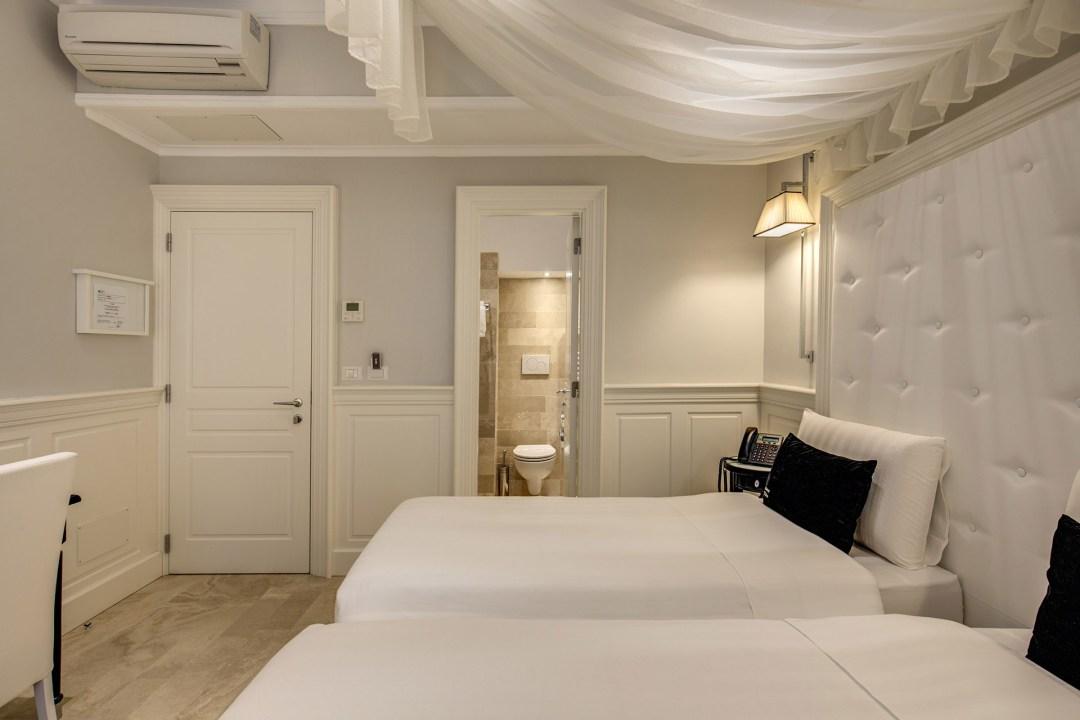 Hotel-Tito-29