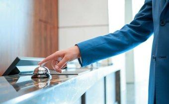 blockchain in hotel,tecnologia e ospitalità,assistenza hotel,consulenza a ore,assistenza a ore,come far lavorare un agriturismo,aumentare ricavi b&b,come lavorare con booking,come guadagnare con un affittacamere,come si fa revenue management,come fare revenue management